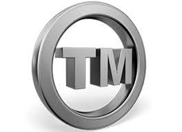 Trademark Logo Registration Delhi,Trademark Attorney Delhi,TM ...