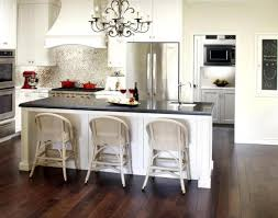 retro kitchen lighting ideas. Kitchen : Retro Table Lamps Beautiful Stools Classic Island Lighting Ideas Captivating Chairs Glasgow Dazzle With