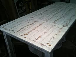 Lime Wash Coffee Table Catalogue Current Stock The Appleyard