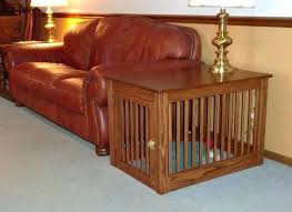 dog kennel coffee table dog cage furniture wonderful end table dog crate and dog crate furniture dog kennel coffee table