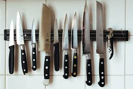 What Is The Sharpest Knife In The World Called What Is The Best Kitchen Knives In The World