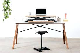 office desk standing. Brilliant Standing Stand Up Office Desk Tall Standing Fact That This List Is In No  Particular Order For Office Desk Standing