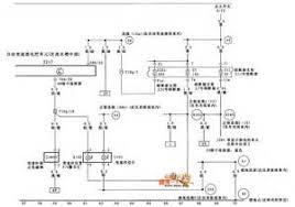 similiar solenoid schematic keywords 3 way solenoid valve wiring diagram on solenoid valve schematic