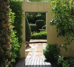 Small Picture Hailstone Garden Design Adelaide Portfolio Garden Design Ideas