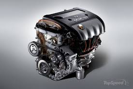 nissan 2 4 liter engine diagram wiring diagrams for dummies • 2000 hyundai sonata 2 4l engine diagram hyundai sonata 2 nissan engine parts diagram 2 4 liter mitsubishi engine diagram