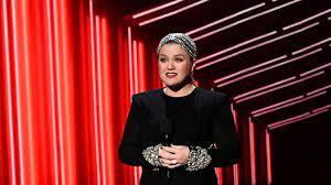 Kelly Clarkson will ihren alten Namen ...
