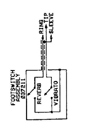 diy footswitch schematic diy biji us wiring diagram for foot switch schematics and diagrams