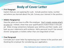 Job Search Cover Letter Classy Gateway Qualifications Level 48 Award In English Writing QCF