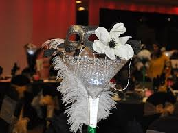 Masked Ball Decorations Enchanting Masked Ball Decorations Ideas Decorative Design