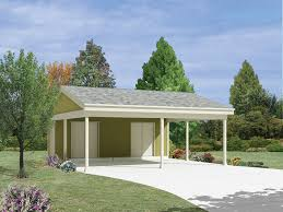 carport plans with storage. Carports With Storage Plans Pictures Pixelmaricom To Carport