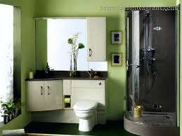 green bathroom color ideas. Small Bathroom Paint Ideas Unique Color On Home  Design Planning With Green D