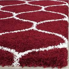 red and white rug red and white rug red white area rug red black white