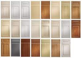 white cabinet door styles. perfect white cabinet door styles with thermofoil doors