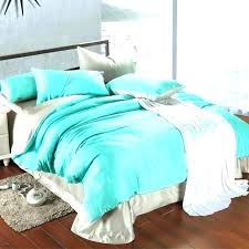 white king size bedspread fitted bedspreads king size bedspread single bed spread white white king size duvet cover uk