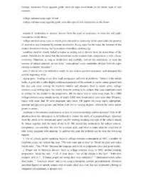 religious tolerance edu essay persuasive essay and speech topics 6807708