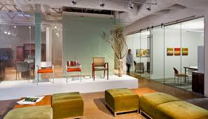 loft office furniture. National Office Furniture Showroom Loft