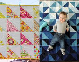 Baby First Furniture Instafurniture