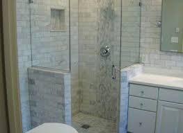 home depot tub surround adhesive shower wall kit metro ash grey