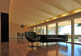 sloped ceiling lighting fixtures. cove lights at sloped ceiling modernlivingroom lighting fixtures h