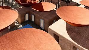 Bm Design Studio Bmdesign Studio Is A Young Design Group Active In Fields Of