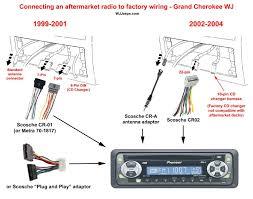 diagram of 2001 pontiac aztek aftermarket cd player wiring harness Alpine Head Unit Wiring Diagram dual car stereo wiring harness diagram wiring diagram alpine car stereo wiring harness diagram diagrams and alpine head unit wiring diagram