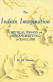 com the n imagination critical essays on n  the n imagination critical essays on n writing in english 2000th edition