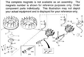 wiring diagram for garden lights wiring trailer wiring diagram merry tiller parts diagram