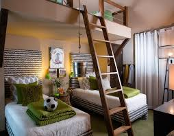 really cool loft bedrooms. View In Gallery Cool Loft Bed Kids Really Bedrooms O
