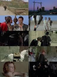 I picari - The Rogues (1987) mkv FullHD 1080p WEBRip x264 EAC3 DDP2 0 ITA  Sub ITA/ENG » Italy Download