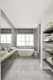 bathroom remodel boston. Exellent Bathroom Bathroom Remodel Cost Boston Lovely Pin By Angel Lapham On Interior  Pinterest For