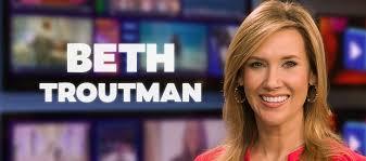 Beth   RightThisMinute