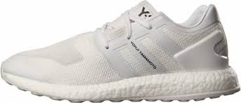 Adidas Y 3 Pure Boost
