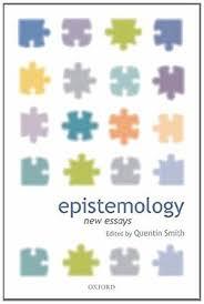 college essays college application essays epistemology essay epistemology essay