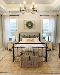 antique bedroom decor. Welcome To Ideas Of Farmhouse Safari Fusion Bedroom Article. In This Post, You\u0027ll Enjoy A Picture Design. Antique Decor