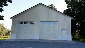 Garage Door Openers and Service in Fulton County, IN