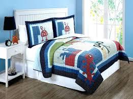 mini crib bedding target boys bedding sets baby boy bedding crib sets nursery bedding sets for