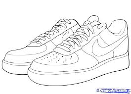 shoe coloring book shoes pages also air b shoe coloring book