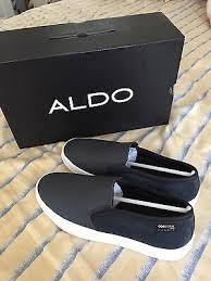 aldo shoes men size 7 ebay