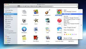 Securely access your computers from your android device. How To Uninstall Chrome Browser For Mac Perfectly