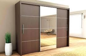 door closets closet sliding doors with mirror barn door closet pictures