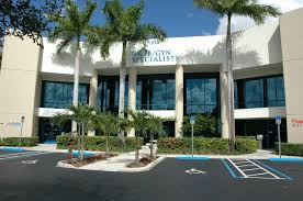 ob gyn specialists of the palm beaches 18 reviews obstetricians gynecologists 770 northpoint pkwy west palm beach fl phone number yelp