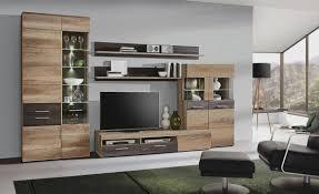 Wohnwände Poco Haus Möbel