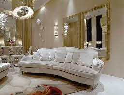 anastasia luxury italian sofa. Nella Vetrina Visionnaire Ipe Cavalli Ginevra Luxury Italian Sofa With Sofas. Anastasia L