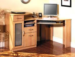 compact computer desk with storage office corner desk computer workstation desk desk furniture compact computer desk