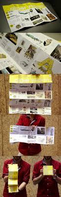 Graphic Design Print Portfolio 10 Tips For A Graphic Design Print Portfolio With Examples