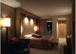 lighting bedroom ceiling. Nice Lighting. Bedroom Ceiling Light Fixtures Ideas Phenomenal Design 1280 Lighting U M