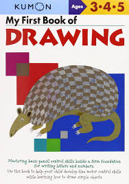 my first book of drawing on workbooks on 9781934968024 amazon books