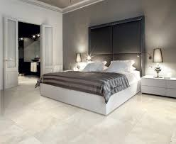 Captivating Bedroom Floor Covering Ideas with Tile And Flooring