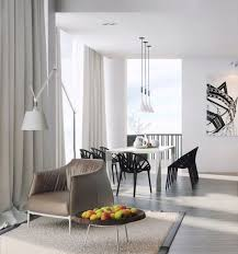 Dining room furniture charming asian Black Wood Living Room With An Asian Inspired Theme Charming Asian Modern Interiors Beautiful Pendant Lighting And Innovative Lamps Add Touch Of Symmetry Stevenwardhaircom Interior Design Charming Asian Modern Interiors Touch Of Nature