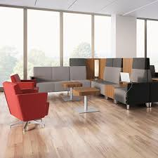 National Fringe fice Furniture & Interior Solutions in Grand